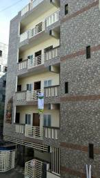 600 sqft, 1 bhk BuilderFloor in Builder Sai Krupa Mahadev pura Mahadevapura, Bangalore at Rs. 14000