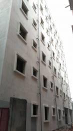 400 sqft, 1 bhk BuilderFloor in Builder HR Residency Electronic City Phase II Electronic City Phase 2, Bangalore at Rs. 9000