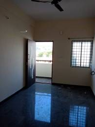 450 sqft, 1 bhk BuilderFloor in Builder Chaudri Residency Konappana Agrahara, Bangalore at Rs. 8500