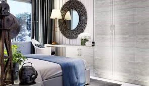 656 sqft, 1 bhk Apartment in Sobha Rain Forest at Dream Acres Varthur, Bangalore at Rs. 44.4800 Lacs