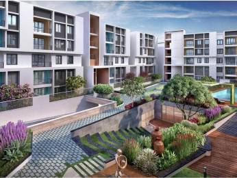 1269 sqft, 3 bhk Apartment in Casagrand Lorenza Kogilu, Bangalore at Rs. 79.7300 Lacs