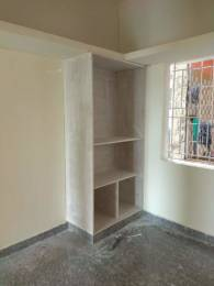 850 sqft, 2 bhk Apartment in Builder Narendra Enclave Whitefield Whitefield, Bangalore at Rs. 13000