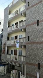 600 sqft, 1 bhk Apartment in Builder Sai Krupa Mahadev pura Mahadevapura, Bangalore at Rs. 13500