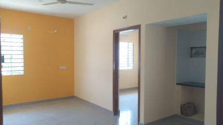 350 sqft, 1 bhk BuilderFloor in Builder Krishnappa Building Varthur, Bangalore at Rs. 5500