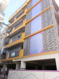400 sqft, 1 bhk BuilderFloor in Builder Anjenadri Nilaya Varthur, Bangalore at Rs. 8000