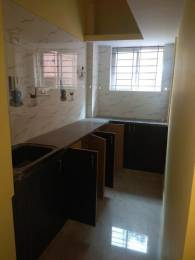 400 sqft, 1 bhk BuilderFloor in Builder HR Residency Electronic City Phase II Electronic City Phase 2, Bangalore at Rs. 10500