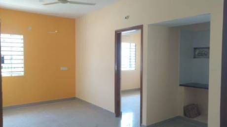 350 sqft, 1 bhk BuilderFloor in Builder Krishnappa Building Electronic City Phase 2, Bangalore at Rs. 5000