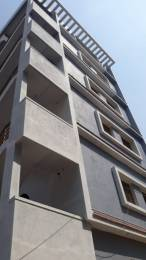 500 sqft, 2 bhk BuilderFloor in Builder Mithun Mithil Sarjapur Road, Bangalore at Rs. 13000