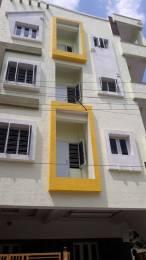 550 sqft, 1 bhk BuilderFloor in Builder AB Residency HSR Layout HSR Layout, Bangalore at Rs. 13500