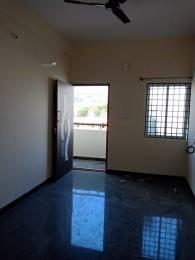 450 sqft, 1 bhk BuilderFloor in Builder Chaudri Residency Konappana Agrahara, Bangalore at Rs. 8500