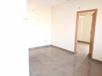 400 sqft, 1 bhk BuilderFloor in Builder HNR Residency Kalyan Nagar, Bangalore at Rs. 11000