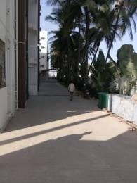 1100 sqft, 2 bhk BuilderFloor in Samruddhi Uplands Varthur, Bangalore at Rs. 15000