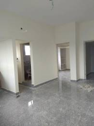 850 sqft, 2 bhk BuilderFloor in Builder Narendra Enclave Whitefield Whitefield, Bangalore at Rs. 13000