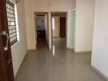 200 sqft, 1 bhk BuilderFloor in Builder Beereshwara Residency Electronic City Phase 1, Bangalore at Rs. 5500