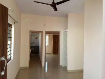 500 sqft, 1 bhk BuilderFloor in Builder Beereswara Residency Electronic City Phase 1, Bangalore at Rs. 10000