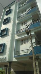 400 sqft, 1 bhk BuilderFloor in Builder Green Garden Residency Electronic City Phase 1, Bangalore at Rs. 10000