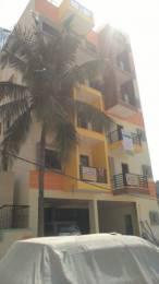 500 sqft, 1 bhk BuilderFloor in Builder Krishnappa Building Electronic City Phase 2, Bangalore at Rs. 7500