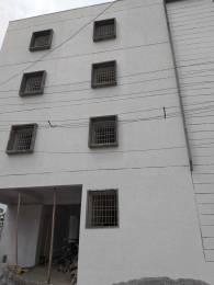 950 sqft, 1 bhk BuilderFloor in Builder Sai Nilaya Sarjapur Road Sarjapur Road, Bangalore at Rs. 14000