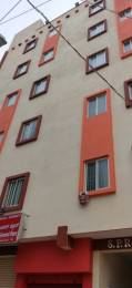 650 sqft, 1 bhk BuilderFloor in Builder SPR Residency Electronic city Electronic City Phase 2, Bangalore at Rs. 9000