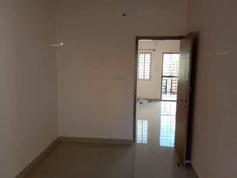 500 sqft, 1 bhk BuilderFloor in Builder Beereshwara Residency Electronic City Phase 2, Bangalore at Rs. 10000