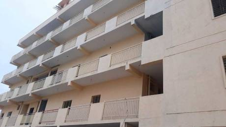 1100 sqft, 2 bhk BuilderFloor in Builder SAT Apartments Electronic city Electronic City Phase 1, Bangalore at Rs. 14000