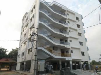 600 sqft, 1 bhk BuilderFloor in Builder Prakash Residency Sarjapur Road, Bangalore at Rs. 15500