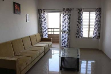 613 sqft, 1 bhk Apartment in Builder Vijay Shrushti Rasbihari Road, Nashik at Rs. 22.0000 Lacs