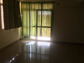 1224 sqft, 2 bhk Apartment in AWHO Sandeep Vihar Kannamangala, Bangalore at Rs. 18500