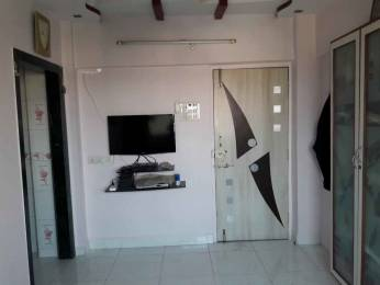 431 sqft, 1 bhk Apartment in Builder Project Bhayandar East, Mumbai at Rs. 52.0000 Lacs