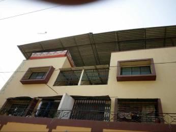 550 sqft, 1 bhk Apartment in Builder Project Navghar Manikpur, Mumbai at Rs. 35.0000 Lacs