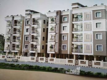 1390 sqft, 3 bhk Apartment in Builder earth heights 2 Manewada, Nagpur at Rs. 42.9900 Lacs