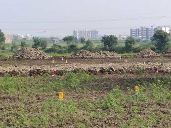 1000 sqft, Plot in Builder Dream city layout Dabha, Nagpur at Rs. 8.9900 Lacs