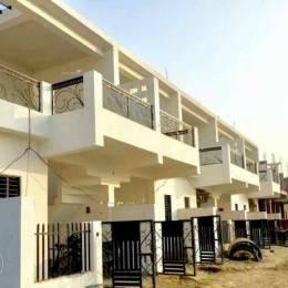 600 sqft, 2 bhk IndependentHouse in Hyades Infra Awadhpuram Bakshi Ka Talab, Lucknow at Rs. 16.5100 Lacs