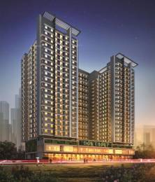 691 sqft, 1 bhk BuilderFloor in Builder Project Malad East, Mumbai at Rs. 62.9000 Lacs
