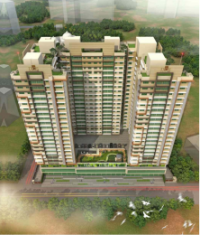 695 sqft, 1 bhk BuilderFloor in Builder Project Malad East, Mumbai at Rs. 78.0000 Lacs