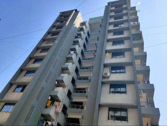 1750 sqft, 3 bhk Apartment in Builder Orchird green Palanpur, Surat at Rs. 66.0000 Lacs