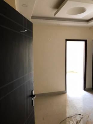 630 sqft, 2 bhk Apartment in Builder Project Khanpur Deoli, Delhi at Rs. 26.0000 Lacs