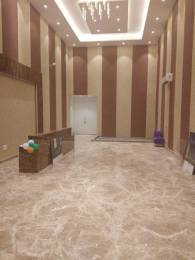 950 sqft, 3 bhk Apartment in Builder Project Khanpur, Delhi at Rs. 46.0000 Lacs