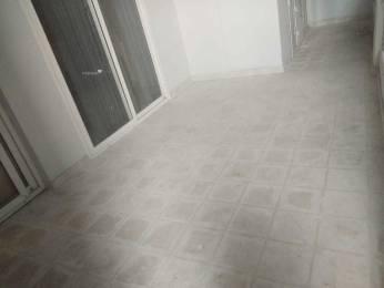 550 sqft, 1 bhk Apartment in Builder Project Khanpur, Delhi at Rs. 15.0000 Lacs