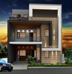 3000 sqft, 3 bhk IndependentHouse in Dhoot Vistara Emerald AB Bypass Road, Indore at Rs. 91.0000 Lacs