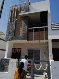 750 sqft, 3 bhk IndependentHouse in Builder Platinum Paradise Ab road Bypass AB Bypass Road, Indore at Rs. 43.0000 Lacs