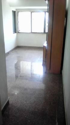 600 sqft, 2 bhk Apartment in Builder Sarova Tower Thakur Village, Mumbai at Rs. 1.0300 Cr