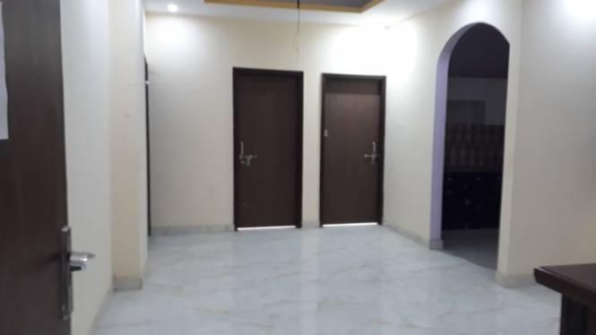 651 sqft, 1 bhk Apartment in Swaraj Brickland Residency Sector 162, Noida at Rs. 17.8486 Lacs