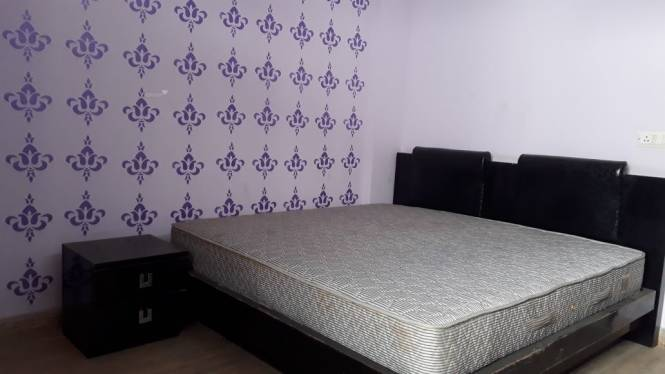 665 sqft, 1 bhk Apartment in Swaraj Brickland Residency Sector 162, Noida at Rs. 18.2282 Lacs