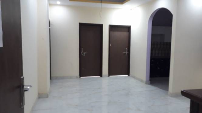 880 sqft, 2 bhk Apartment in Swaraj Brickland Residency Sector 162, Noida at Rs. 27.5680 Lacs