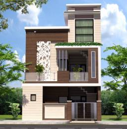 1800 sqft, 4 bhk IndependentHouse in Builder shivalik extension Sector 127 Mohali, Mohali at Rs. 46.9000 Lacs