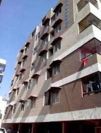 1270 sqft, 2 bhk Apartment in Reputed Indra Towers Horamavu, Bangalore at Rs. 40.0000 Lacs