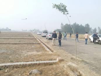 1000 sqft, Plot in JBKB Amairaa Babatpur, Varanasi at Rs. 5.0000 Lacs