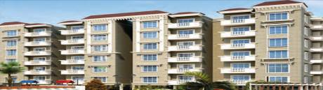 1450 sqft, 3 bhk Apartment in Builder harshit lifestyle New Jail Road, Bhopal at Rs. 26.9000 Lacs
