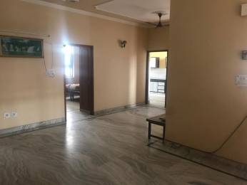 1600 sqft, 3 bhk Apartment in Builder Project Lalbagh, Lucknow at Rs. 20000